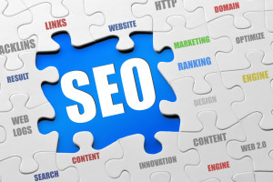 Search Engine Optimization Boynton Beach