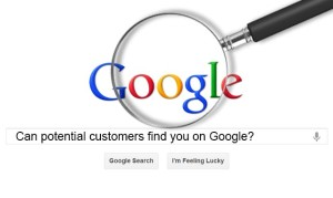 Help Potential Customers Find You Online with a Smart and Affordable Internet Marketing Boynton Beach Campaign
